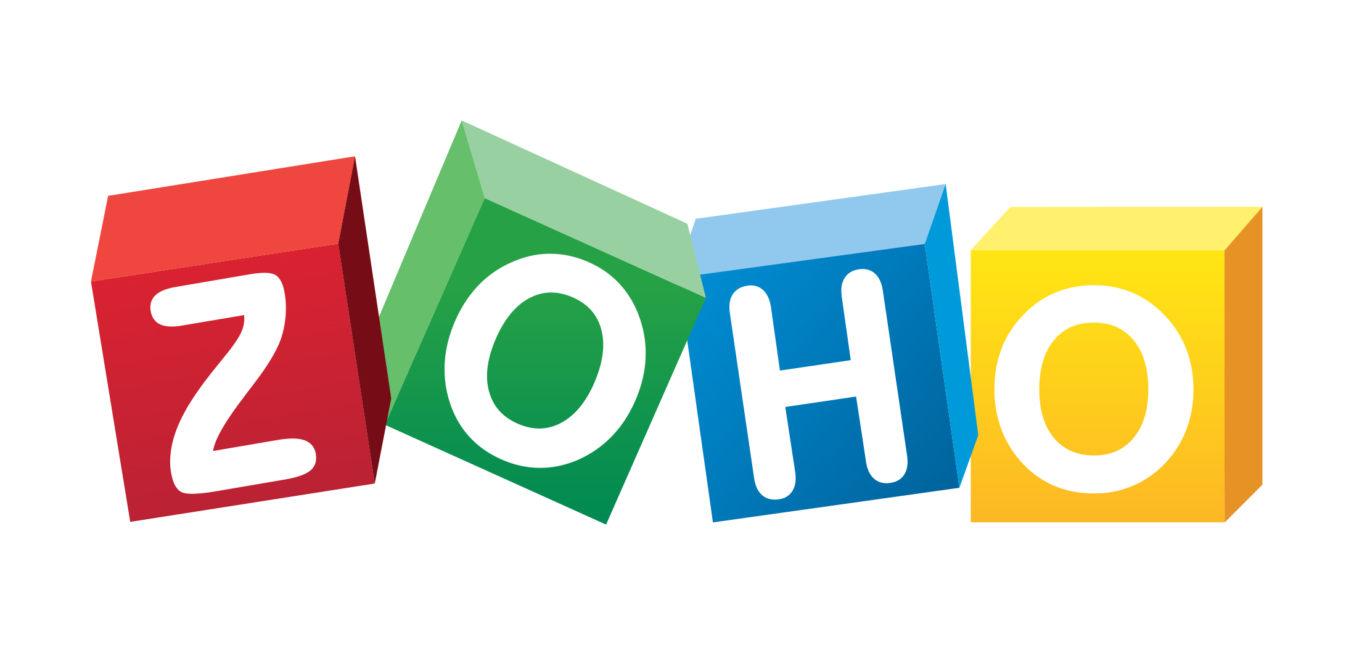 Haal het maximum uit uw onderneming met Zoho CRM Plus