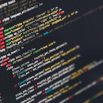 Big Data, Beautiful Data?