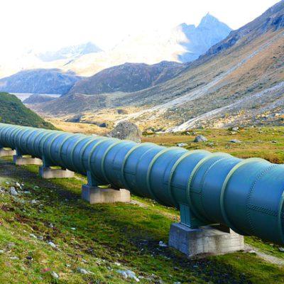"""Vaakst gehoord: """"het zit in de pipeline!"""""""