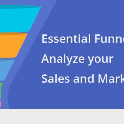 Zo haal je het maximum uit je marketingbudget