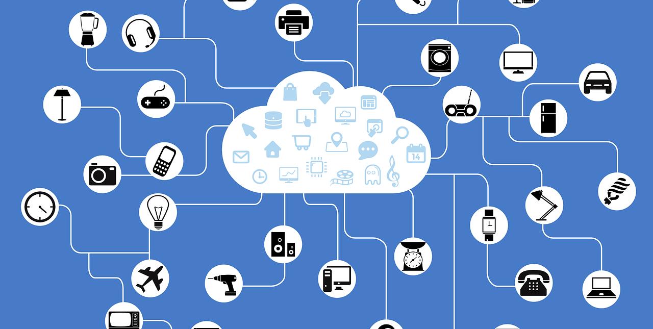 SalesBridge lanceert SalesMachines en brengt IoT-gegevens binnen in CRM