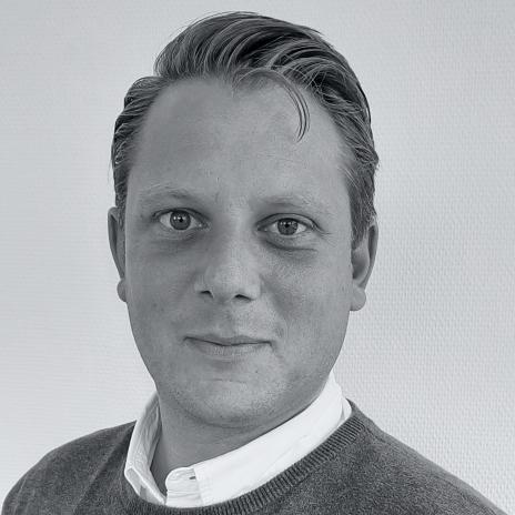 Johan Muir